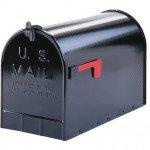 accessories-mailbox-black
