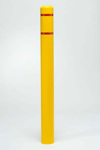 replacement-bollard-yellow-red