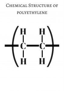 HDPE No Logo