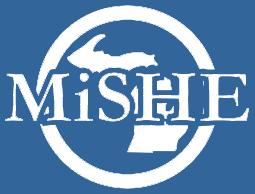 MISHE