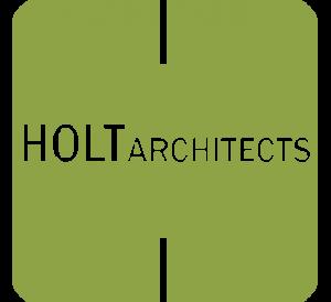 Holt Architects