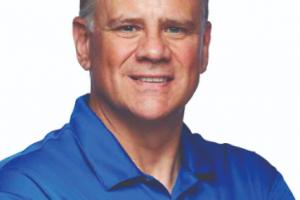 Dennis Thimm - FlexPost National Sales Director