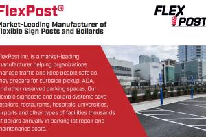 Intro to FlexPost - Blog Header