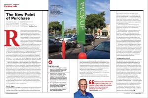 Progressive Grocer Editorial-FlexPost-August 2020